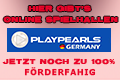 Playpearls Germany (26.02.21)