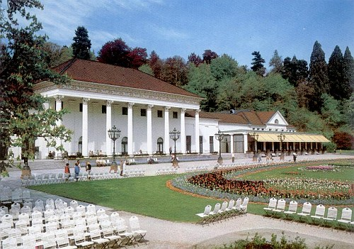 casino baden baden book of ra