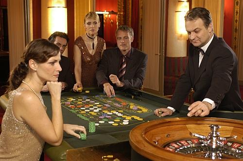 Online casino blogspot