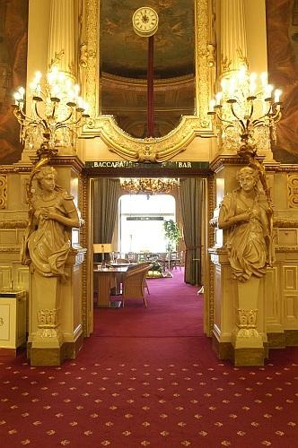 isa guide casino
