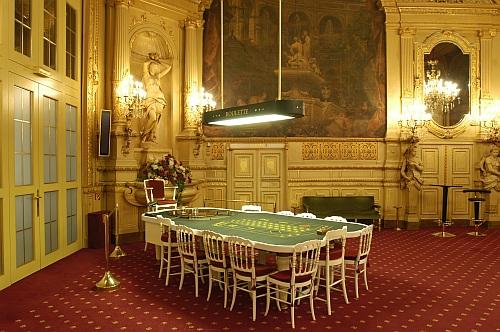 europa casino online casinos in deutschland