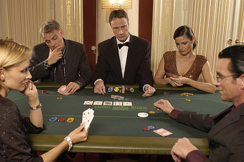 1 euro party casino hohensyburg