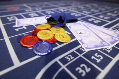 casino mobil westspiel