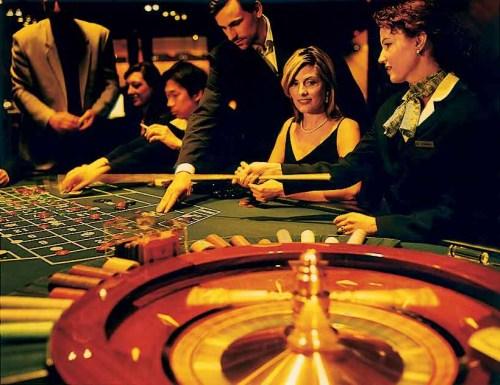 wiesbaden casino poker