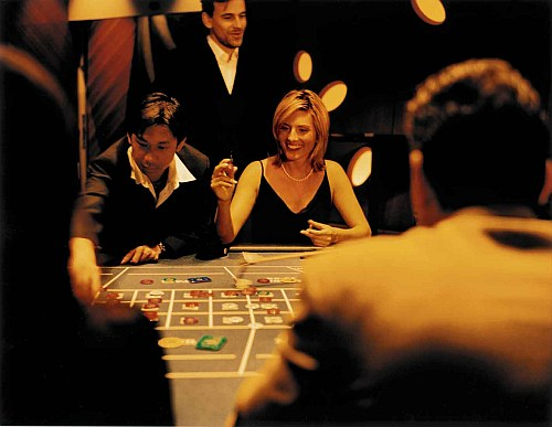 888 poker free play bonus