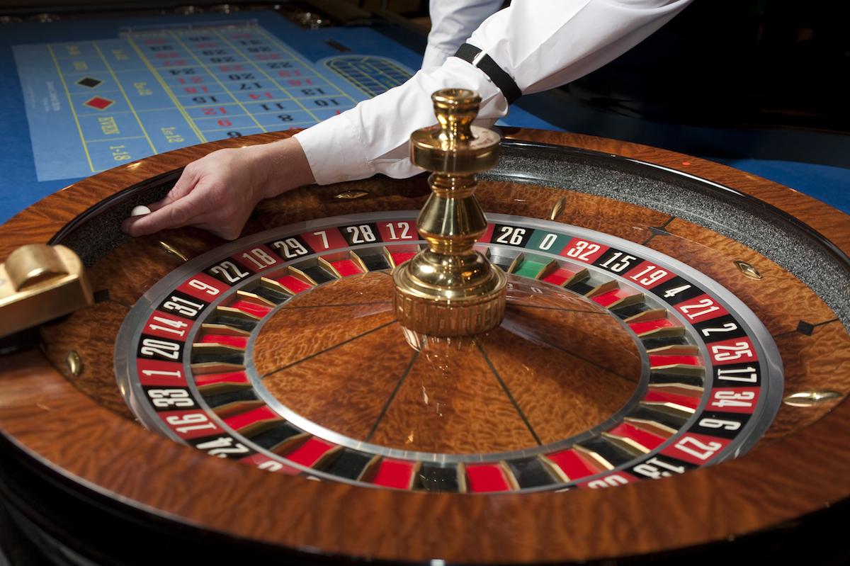 casino hohensyburg mindestalter