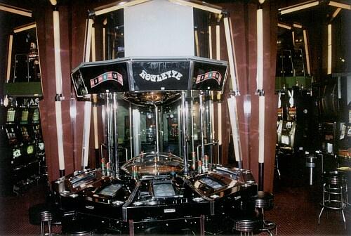 casino stuttgart ladies night