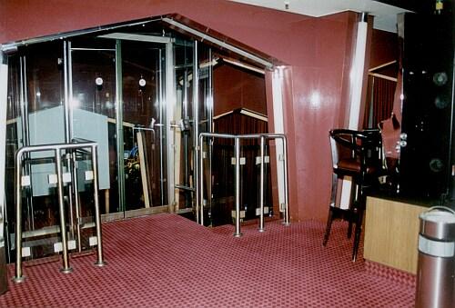 sport casino zur wulle 10555 berlin