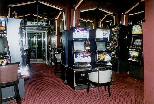 casino ohne personalausweis