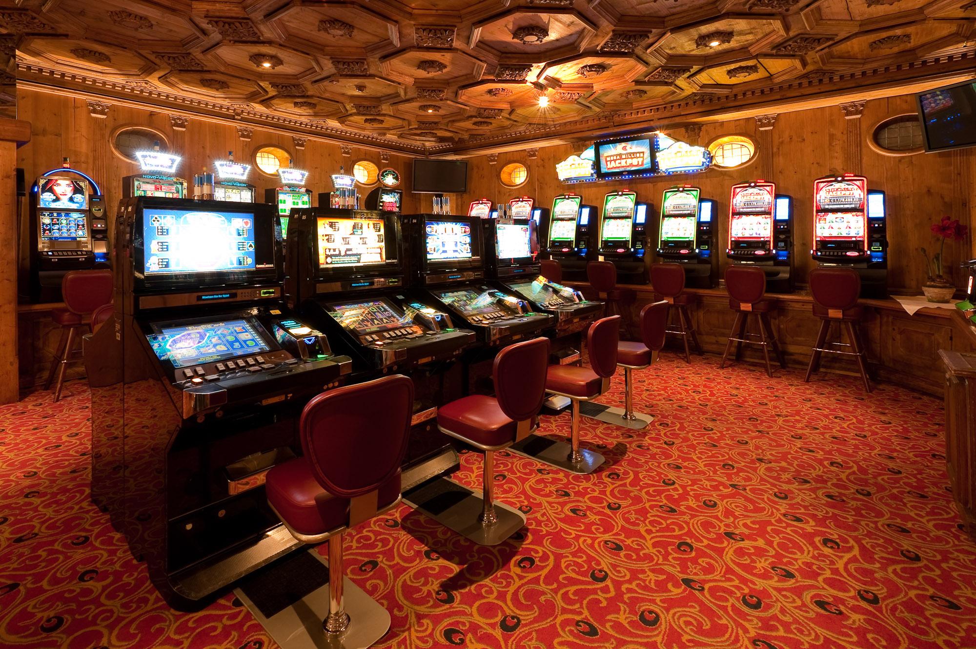 seefeld casino