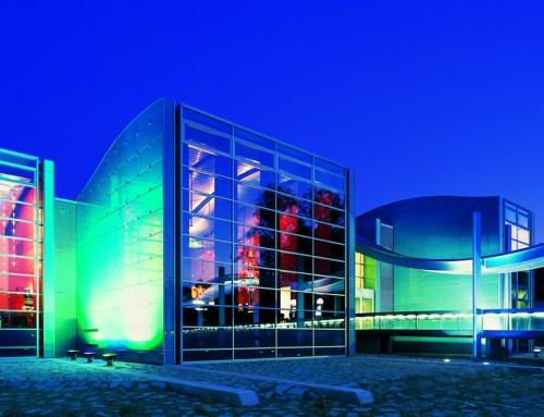 Spielbank Nürnberg