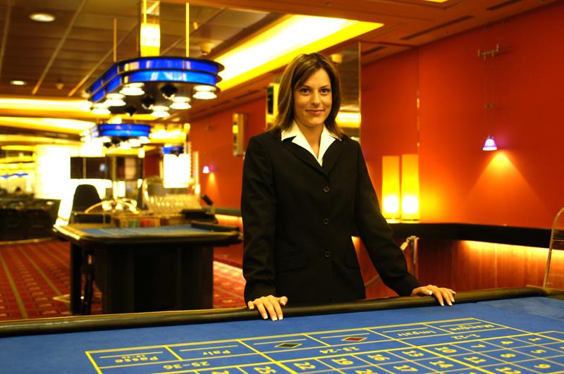 spiel in casino kassel