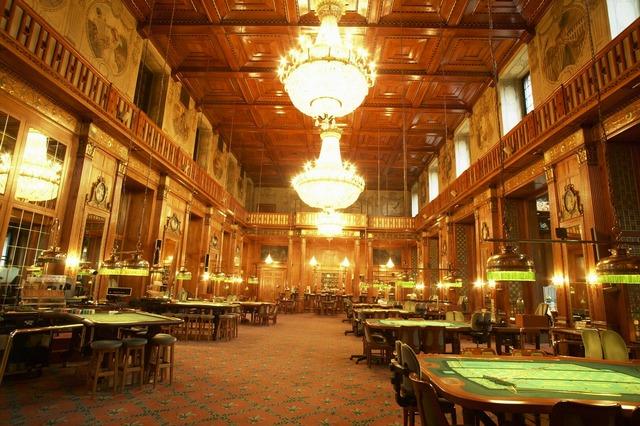 bayern casino