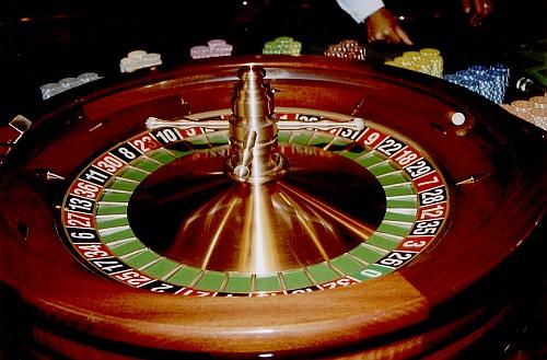 salzburg casino klessheim