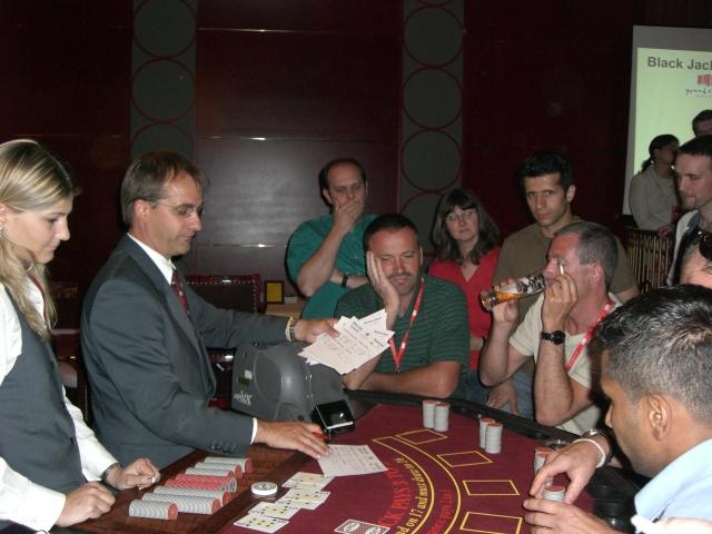online casino werbung deutschland 2019