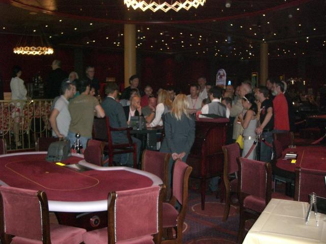 casino hohensyburg silvester 2019