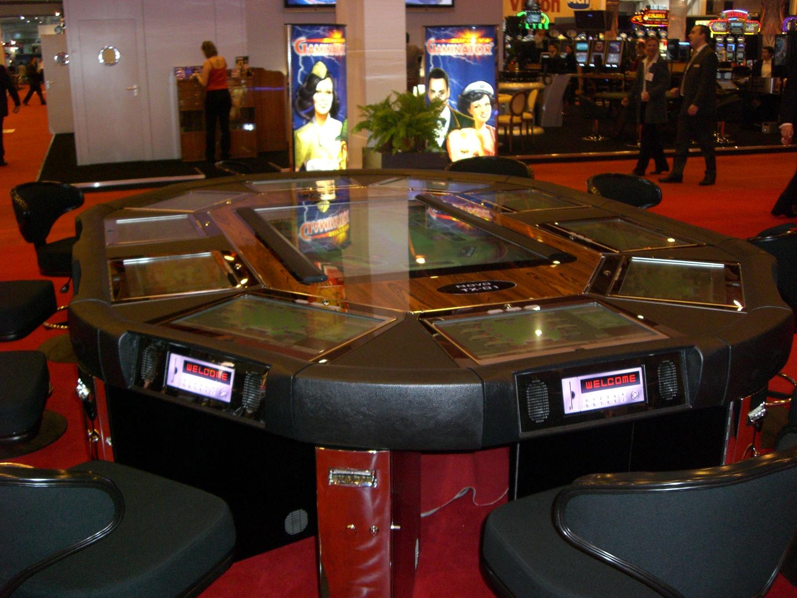 casino mainz poker Bergheim