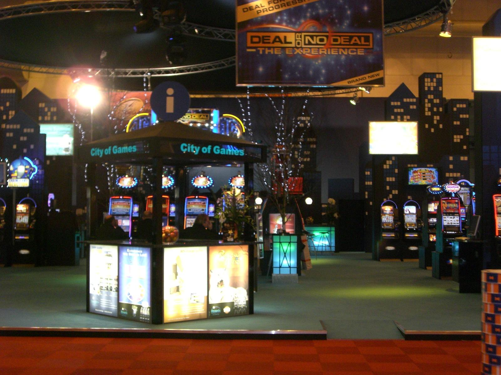 casino wiesbaden poker turnier