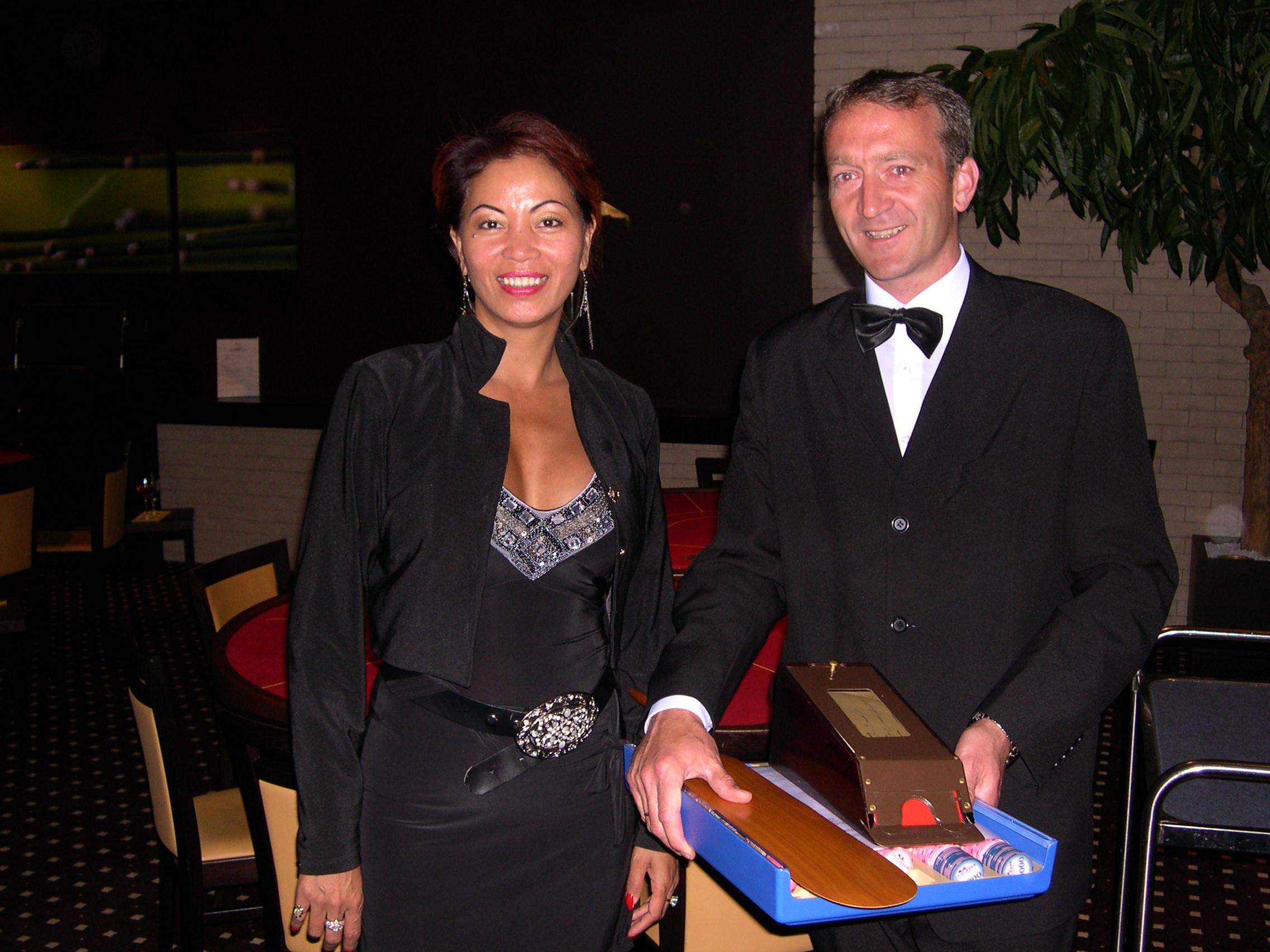spielbank casino stuttgart