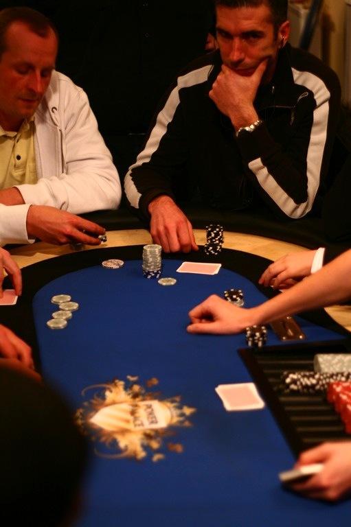 casino hohensyburg ladies night