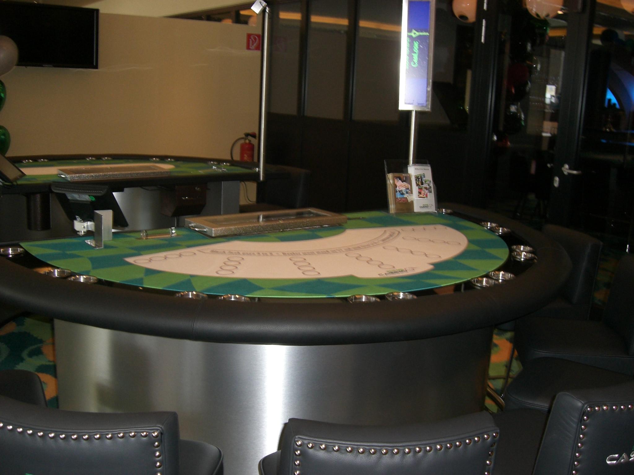 poker turnier casino wiesbaden