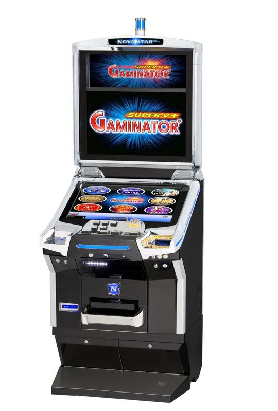 бонусы казино 2012