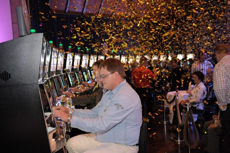 kings casino pokerturniere