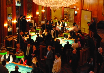 spielbank wiesbaden poker turniere