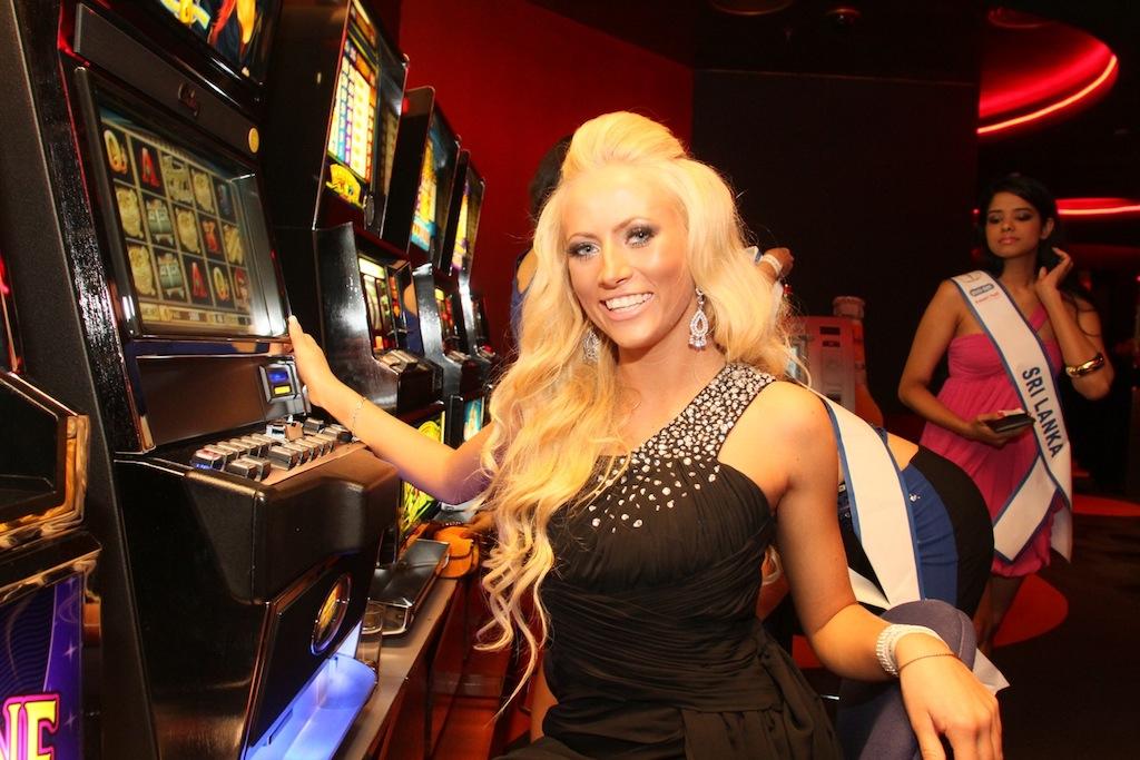 Acorn Motor Inn  Info Code Bonus Casino Belge En Ligne
