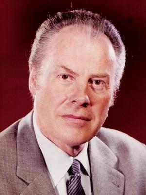 Geburtstag von Firmengründer <b>Günter Wulff</b> - gwulff