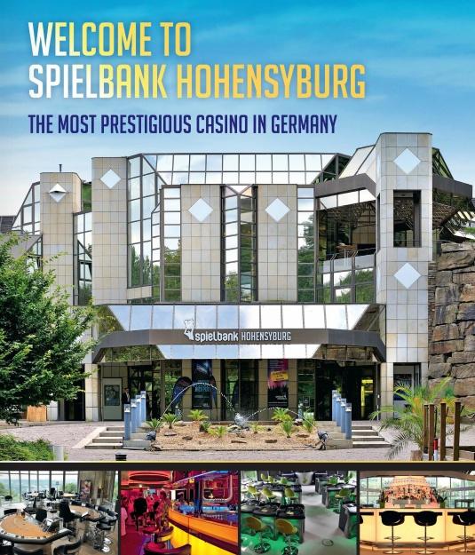 casino guide 2013 pdf