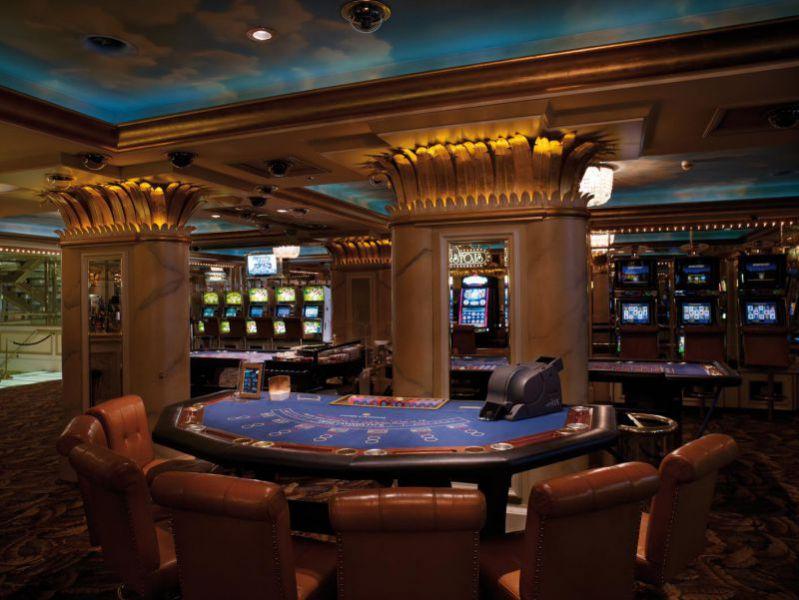 Casino Schaffhausen