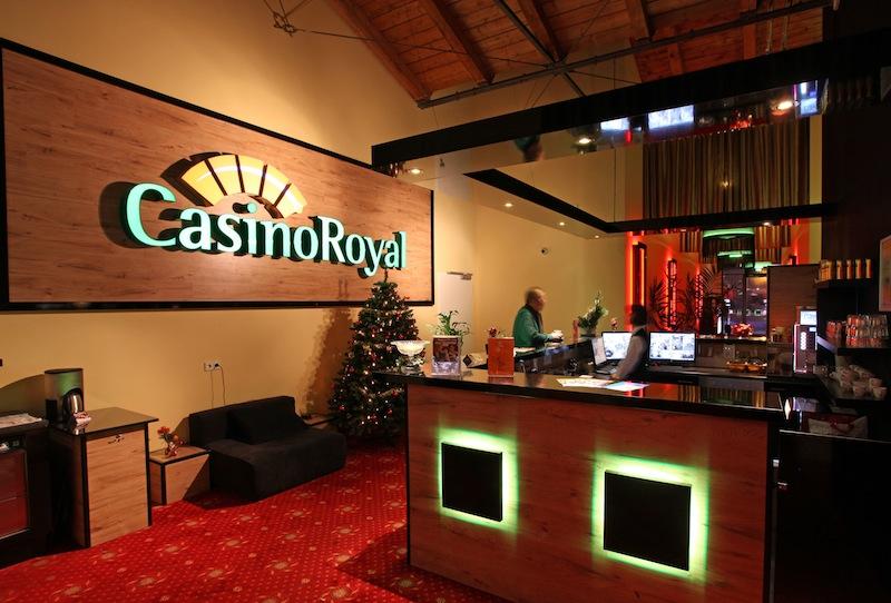 Casino amiraali amiraali casino arvostelus