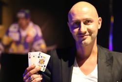 Poker_Davos