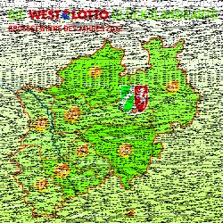 WLo_Wer_2001_NRW_Karte_12