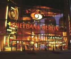 Auf nach Berlin heißt es für den 2. und 3. der Jahres-Over-all.