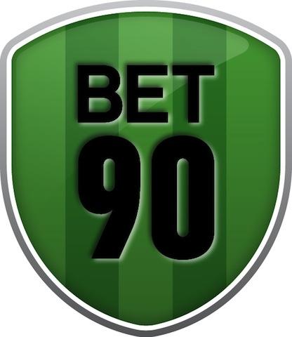 Bet90 Ltd