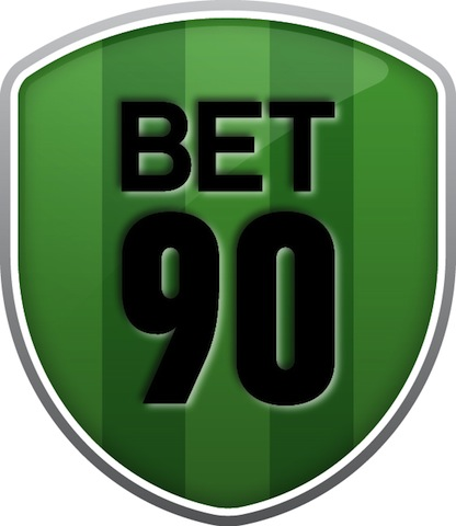 Www Bet90 De