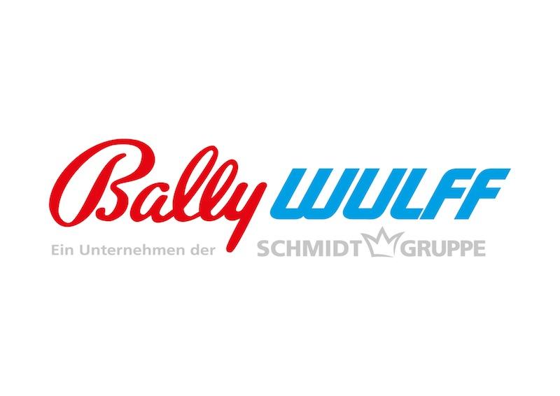 bally wulff berlin