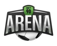b90arena_logo