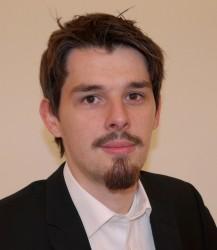 Rechtsanwalt Thomas Melcher