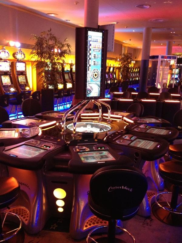 online vegas casino therapy spielregeln