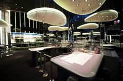 Deutschlands erfolgreichste Spielbank lässt im März Pokerherzen höher schlagen. (Foto: WestSpiel)