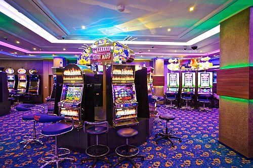 kleiderordnung casino stuttgart