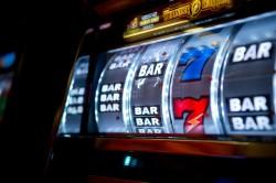 130430 Slot Turnier