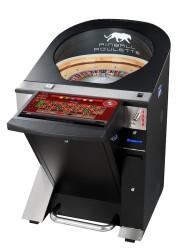 Pinball Roulette™