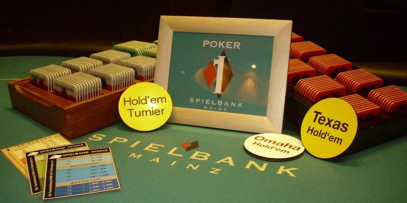 feiertage casino
