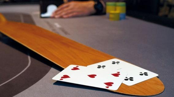 baccara kartenspiel spiele wheel of fortune on tour in casino für echtgeld