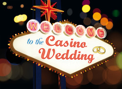 CasinoWedding