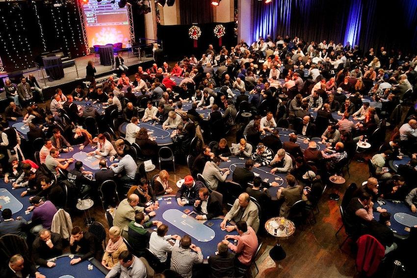pokerturniere casino hohensyburg